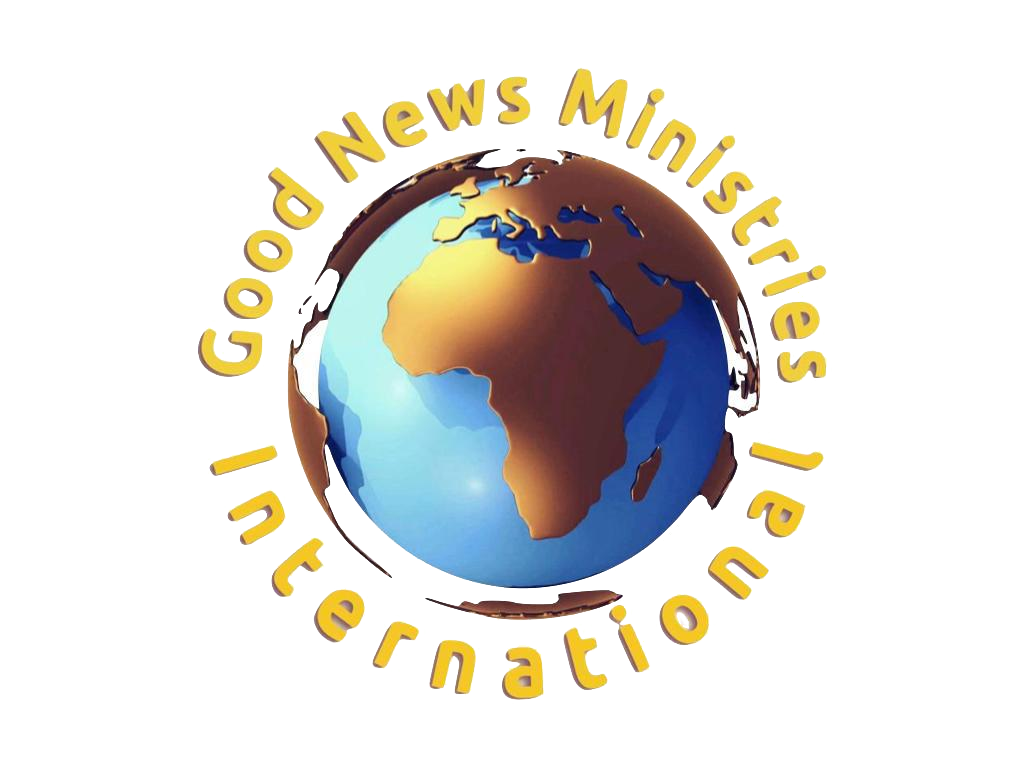 Good News Ministries International