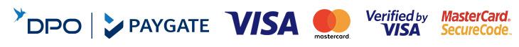 PayGate-Card-Brand-Logos